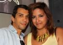 Photo 3 - Huit (Le) - vendredi 15 juin 2012