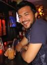 Photo 5 - Huit (Le) - vendredi 15 juin 2012