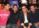 Photo 8 - Huit (Le) - vendredi 15 juin 2012