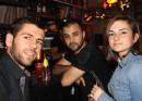 Photo 9 - Huit (Le) - vendredi 15 juin 2012