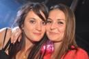 Photo 10 - Lusi Klub (Le) - vendredi 15 juin 2012