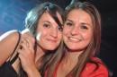 Photo 11 - Lusi Klub (Le) - vendredi 15 juin 2012