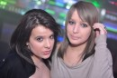 Photo 2 - Lusi Klub (Le) - vendredi 15 juin 2012