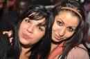 Photo 3 - Lusi Klub (Le) - vendredi 15 juin 2012