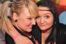 Photo 6 - Lusi Klub (Le) - vendredi 15 juin 2012