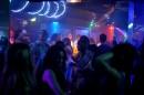 Photo 7 - Lusi Klub (Le) - vendredi 15 juin 2012