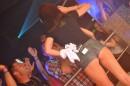 Photo 8 - Lusi Klub (Le) - vendredi 15 juin 2012