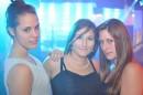 Photo 9 - Lusi Klub (Le) - vendredi 15 juin 2012