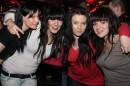 Photo 8 - C�sar's (Le) - vendredi 15 juin 2012