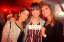 Photo 0 - Jane Club (Le) - vendredi 15 juin 2012