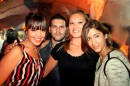 Photo 1 - Jane Club (Le) - vendredi 15 juin 2012