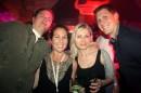 Photo 10 - Jane Club (Le) - vendredi 15 juin 2012