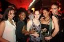 Photo 3 - Jane Club (Le) - vendredi 15 juin 2012