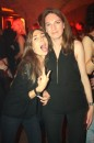 Photo 4 - Jane Club (Le) - vendredi 15 juin 2012