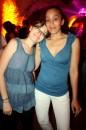 Photo 5 - Jane Club (Le) - vendredi 15 juin 2012