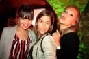 Photo 8 - Jane Club (Le) - vendredi 15 juin 2012