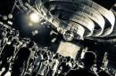 Photo 0 - Studio One (Le) - vendredi 15 juin 2012