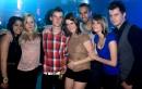 Photo 1 - LC CLUB - vendredi 15 juin 2012