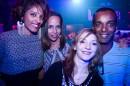 Photo 10 - LC CLUB - vendredi 15 juin 2012