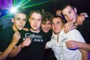 Photo 2 - LC CLUB - vendredi 15 juin 2012
