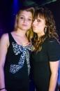 Photo 6 - LC CLUB - vendredi 15 juin 2012