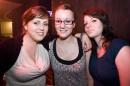 Photo 8 - LC CLUB - vendredi 15 juin 2012