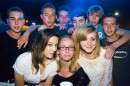 Photo 9 - LC CLUB - vendredi 15 juin 2012
