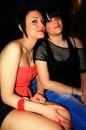 Photo 4 - Amazone [La chatre] - samedi 16 juin 2012