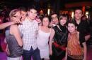 Photo 2 - Cesar Palace (Le) - samedi 16 juin 2012