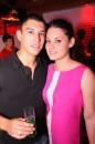 Photo 4 - Cesar Palace (Le) - samedi 16 juin 2012