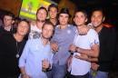 Photo 9 - Cesar Palace (Le) - samedi 16 juin 2012