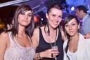 Photo 0 - Voile Blanche (La) - samedi 16 juin 2012