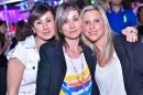 Photo 11 - Voile Blanche (La) - samedi 16 juin 2012