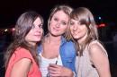 Photo 3 - Voile Blanche (La) - samedi 16 juin 2012