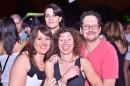 Photo 4 - Voile Blanche (La) - samedi 16 juin 2012