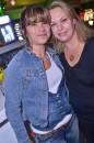 Photo 5 - Voile Blanche (La) - samedi 16 juin 2012