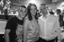Photo 8 - CAP�TAIN - samedi 16 juin 2012