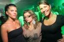 Photo 1 - Metropolis (Complexe) - samedi 16 juin 2012