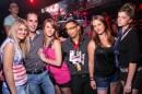 Photo 10 - Metropolis (Complexe) - samedi 16 juin 2012