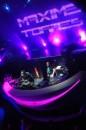 Photo 6 - Metropolis (Complexe) - samedi 16 juin 2012
