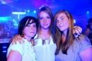 Photo 1 - Silver Club - samedi 16 juin 2012