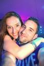 Photo 11 - Silver Club - samedi 16 juin 2012