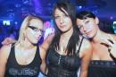Photo 2 - Silver Club - samedi 16 juin 2012