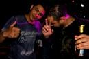 Photo 2 - Six Seven - mercredi 20 juin 2012