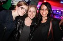 Photo 10 - Queen Club - jeudi 21 juin 2012