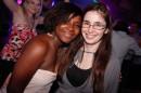 Photo 11 - Queen Club - jeudi 21 juin 2012