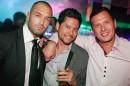 Photo 3 - Queen Club - jeudi 21 juin 2012