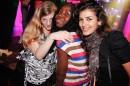 Photo 9 - Queen Club - jeudi 21 juin 2012