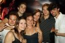 Photo 3 - Grand'Goule - jeudi 21 juin 2012