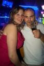 Photo 7 - Grand'Goule - jeudi 21 juin 2012